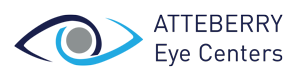Eye Doctors in Lawrence, KS - Atteberry Eye Centers